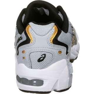 ASICS Gel-Kayano 5 Sneaker Herren grau
