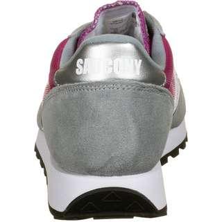 Saucony Jazz Sneaker grau