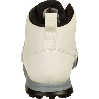 ASICS Tiger Horizonia MT Sneaker Damen beige