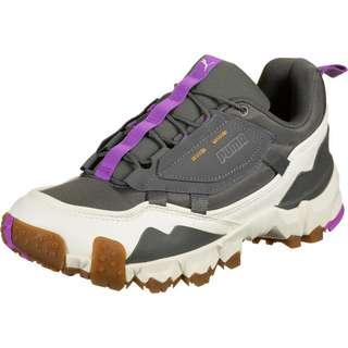 PUMA Trailfox Overland MTS Sneaker grau