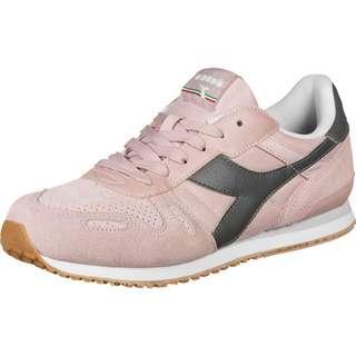 Diadora TITAN WN SOFT Sneaker Herren pink