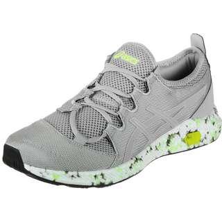 ASICS Hyper GEL-Sai Sneaker grau/grün
