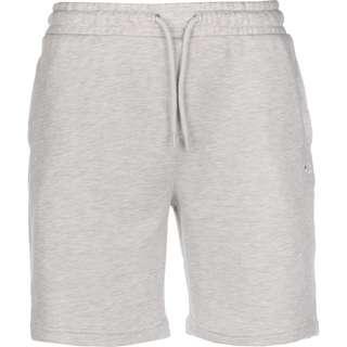 FILA Eldon Shorts Herren grau/meliert