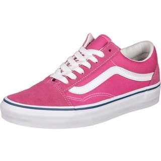 Vans Old Skool Sneaker pink