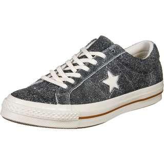 CONVERSE One Star Ox Sneaker grau