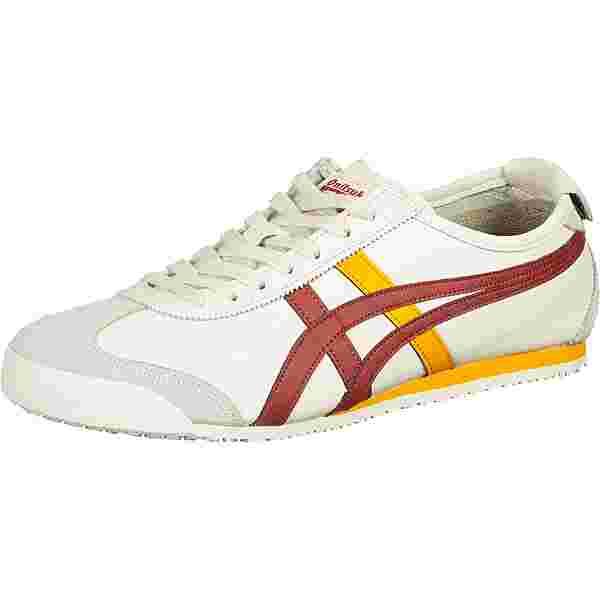 ASICS Mexico 66 Sneaker beige