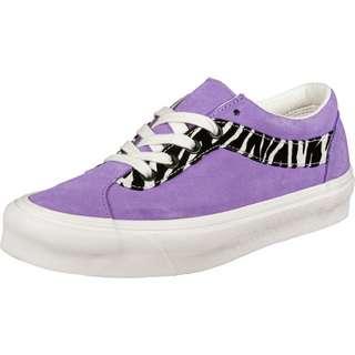 Vans Bold NI Sneaker lila/weiß