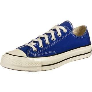 CONVERSE Chuck 70 Sneaker blau