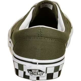Vans Era TC Sneaker grape leaf