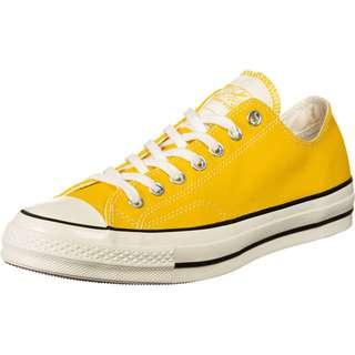 CONVERSE Chuck 70 Ox Sneaker gelb