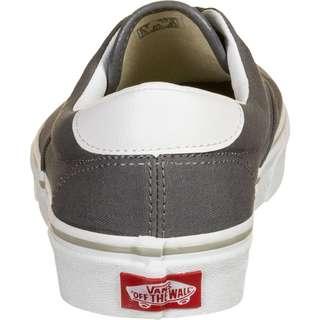 Vans Era 59 Sneaker grau