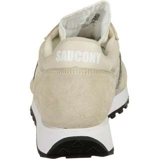 Saucony Jazz Original Vintage Sneaker Damen beige