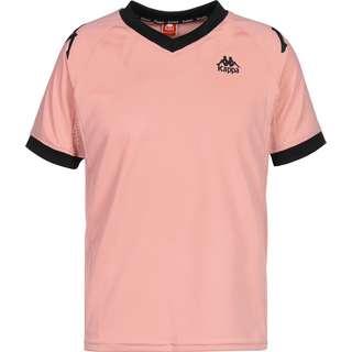 KAPPA Ramzy T-Shirt Herren pink
