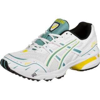 ASICS GEL-1090 Sneaker weiß
