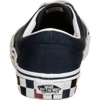 Vans Era TC Sneaker blau