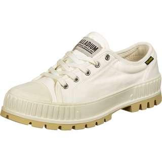 Palladium Pallashock OG Sneaker weiß