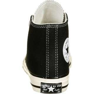 CONVERSE Chuck 70 Hi Sneaker Kinder schwarz
