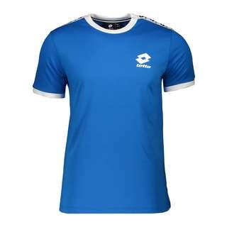 Lotto Athletica T-Shirt T-Shirt Herren blau