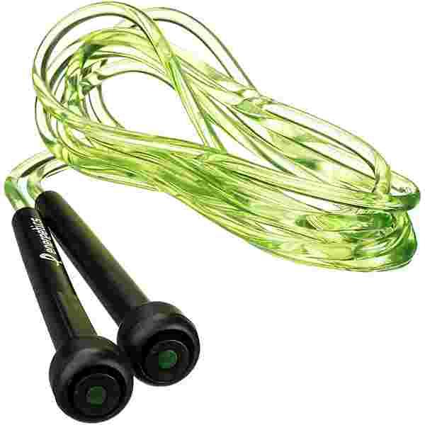 ENERGETICS Springseil hellgrün