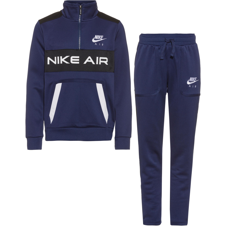Nike NSW AIR Trainingsanzug Jungen