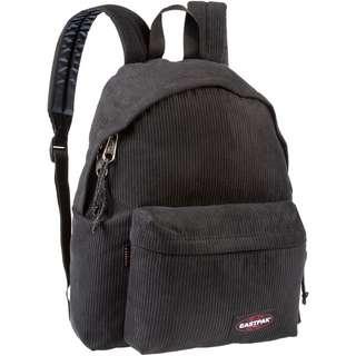 EASTPAK Rucksack Padded Pak´r Daypack cords black