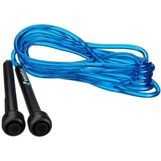 ENERGETICS Springseil blau