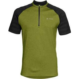 VAUDE Men's Tamaro Shirt III Trikot Herren avocado