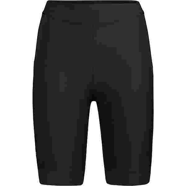 VAUDE Women's Advanced Pants IV Fahrradtights Damen black