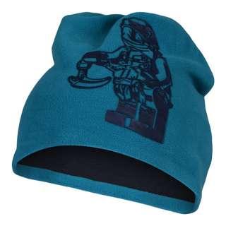 Lego Wear Hut Kinder Dark Turquoise
