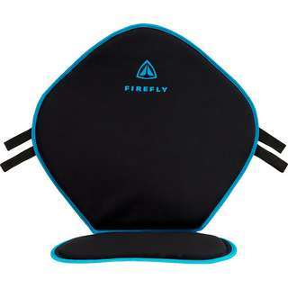 FIREFLY SUP-Zubehör SUP KAJAK SEAT SUP-Zubehör black-blue