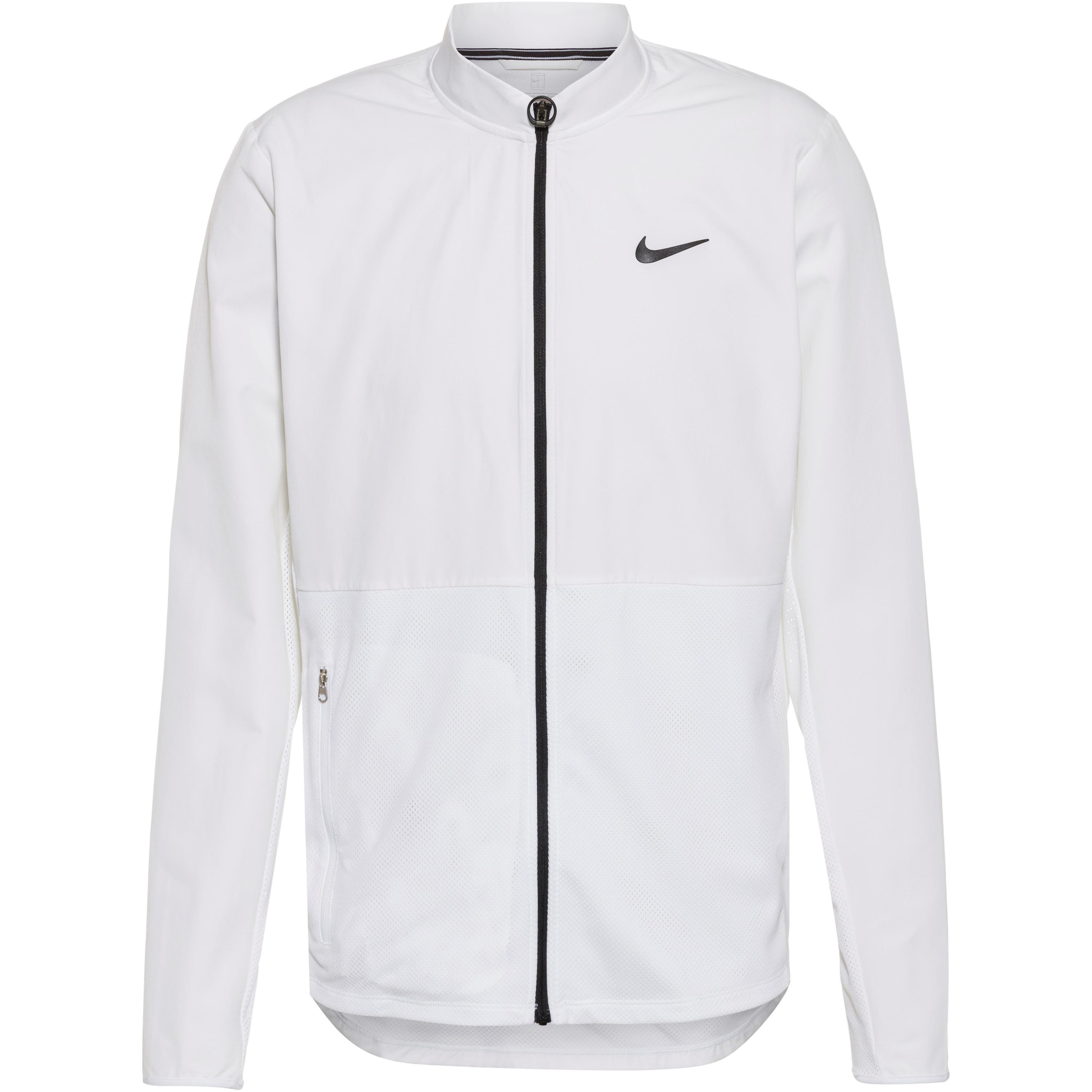 nike -  Court HyperAdapt Advantage Trainingsjacke Herren
