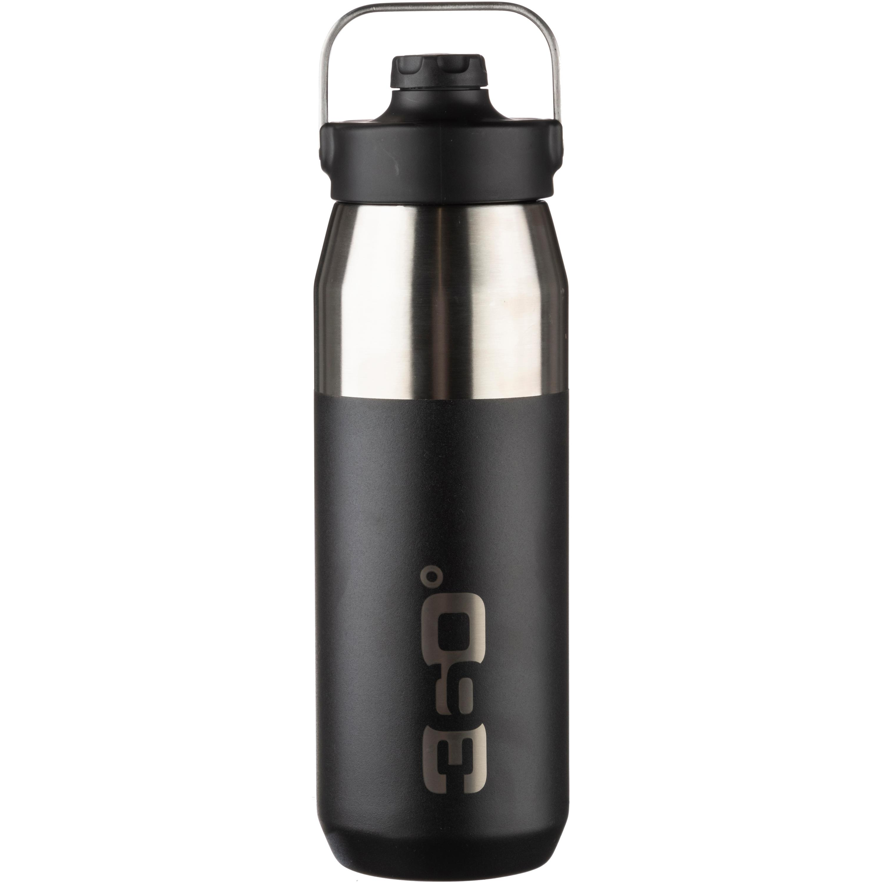 Image of 360° degrees 360° Insulated Sip 750 ML Isolierflasche
