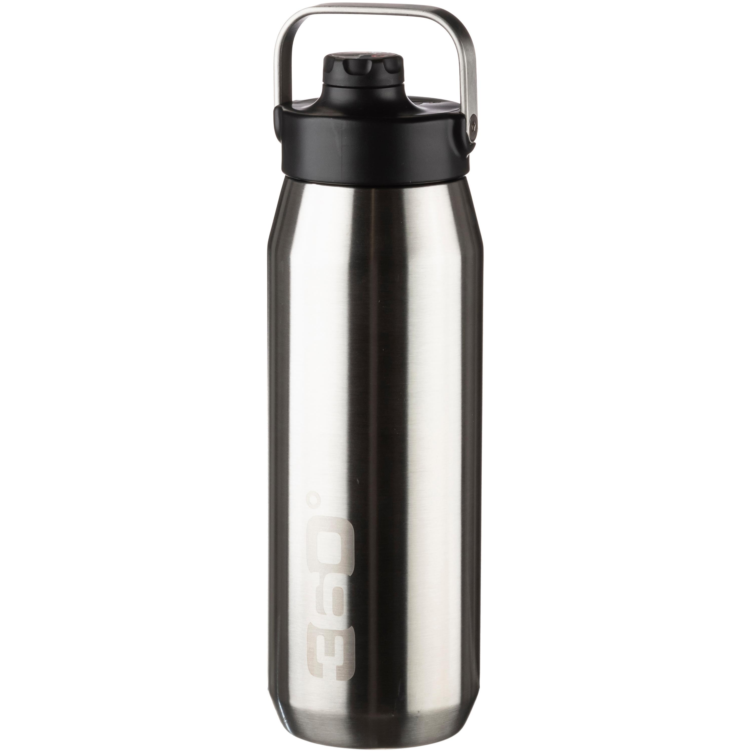 Image of 360° degrees 360° Insulated Sip 1000 ML Isolierflasche