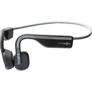 Aftershokz OPENMOVE Kopfhörer slate grey