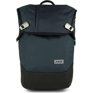AEVOR Rucksack Proof Daypack proof petrol