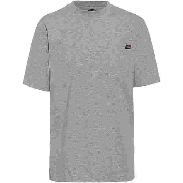 Dickies Porterdale T-Shirt Herren heather grey