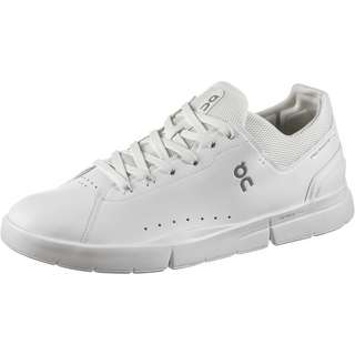 ON Roger Advantage Sneaker Herren all white
