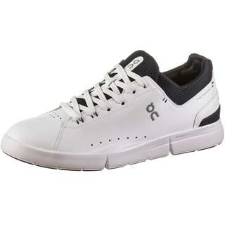ON Roger Advantage Sneaker Herren white-midnight