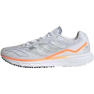 adidas SL20 Summer Ready Laufschuhe Herren ftwr white