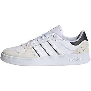 adidas Breaknet Plus Sneaker Herren ftwr white