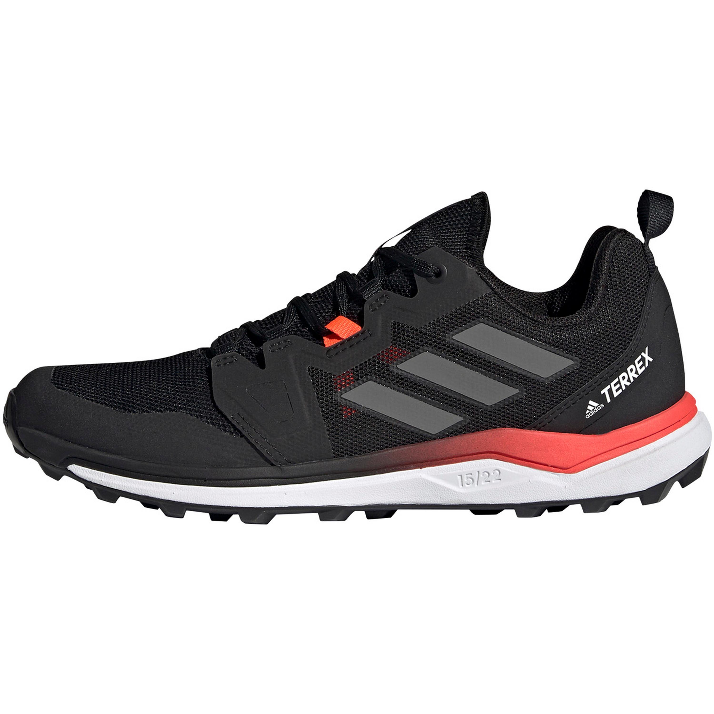 adidas AGRAVIC Trailrunning Schuhe Herren