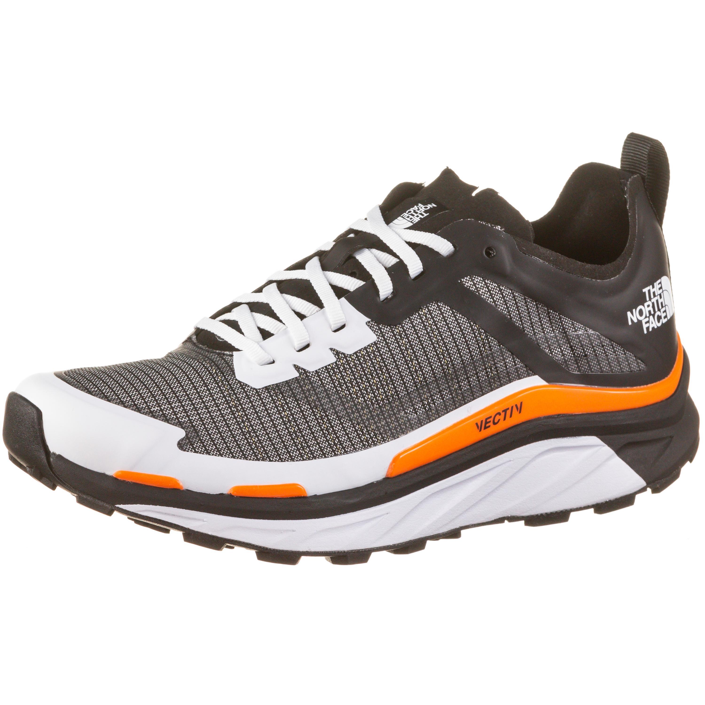 The North Face VECTIV INFINITE Trailrunning Schuhe Damen