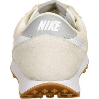 Nike Daybreak W Sneaker Damen beige/weiß