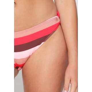 LingaDore Bikini Hose Damen Stripeprint