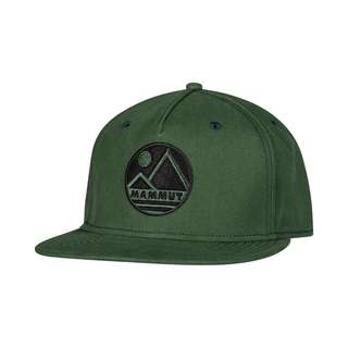 Mammut Massone Cap woods