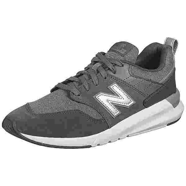 NEW BALANCE MS009-D Sneaker Herren grau