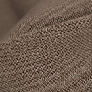 Mammut Massone T-Shirt Herren tin PRT2