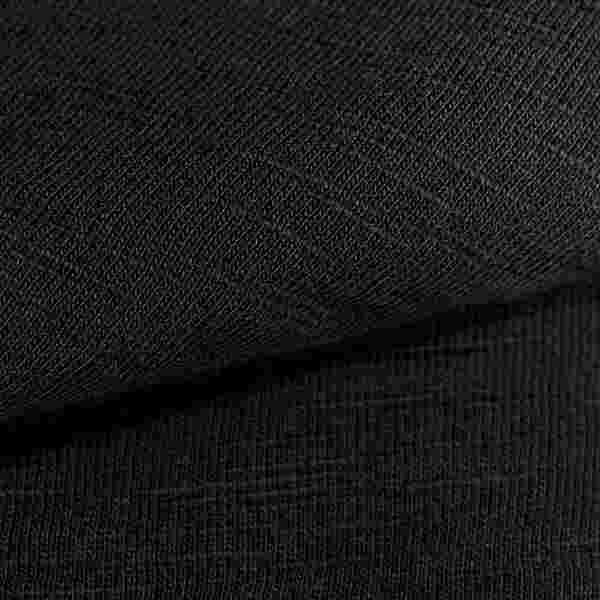 Mammut Mammut Pocket T-Shirt Herren black