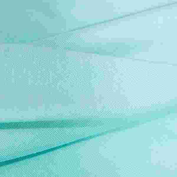Mammut Seile T-Shirt Damen dark frosty PRT3
