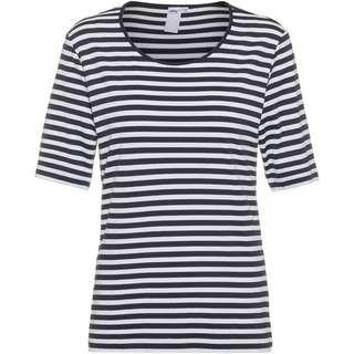 JOY sportswear Allison Funktionsshirt Damen night stripes